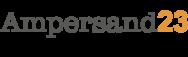Ampersand23 DAO Logo